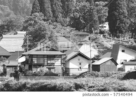 타다 미선과 야망 마을 57540494