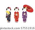 京都舞妓5 57551916