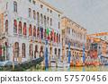 [이탈리아] 베네치아 57570456