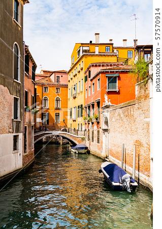 [이탈리아] 베네치아 57570914