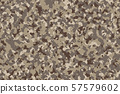 Light Green-Brown camouflage fashion for use in the army to camouflage in war or hunting, including Desert Forest explorers, travelers and hikers. (Inspired by Desert Forest) 57579602