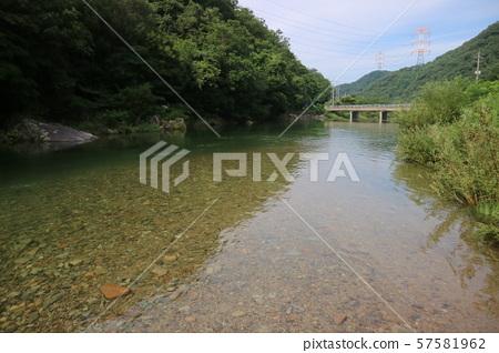 강원도 횡성 계곡  57581962