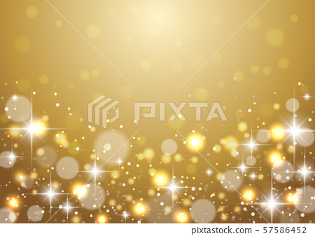 Glitter background christmas 4 57586452