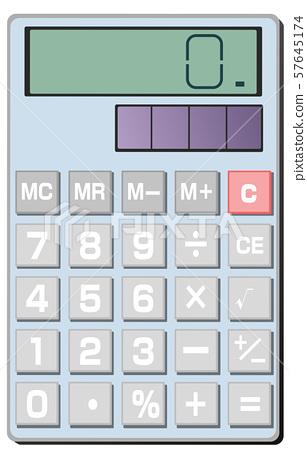 계산기 57645174