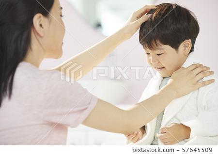 親子的生活方式 57645509
