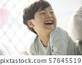 孩子的生活方式 57645519