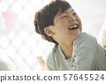 아이 라이프 스타일 57645524