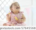 ของเล่นเด็กไลฟ์สไตล์ 57645568