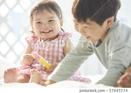 兒童生活玩具 57645574