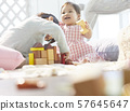 ของเล่นเด็กไลฟ์สไตล์ 57645647