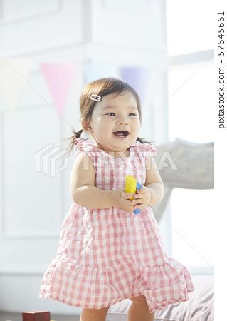 兒童生活玩具 57645661