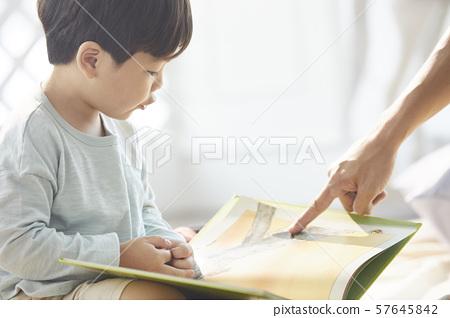 兒童生活方式研究 57645842