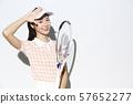 테니스웨어 여성 57652277