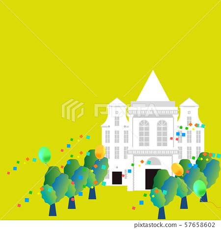 학교 축제 대학 축제 학교 학원 이벤트 행사 박물관 미술관 57658602