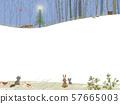 크리스마스 이브 57665003