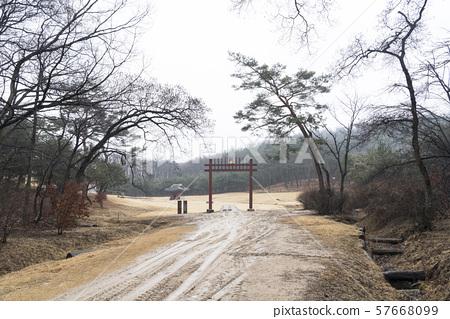 동구릉,구리시,경기도 57668099