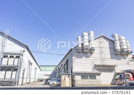 長岡市機床製造廠倉敷機械 57676191