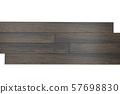 Beautiful laminate from old bog oak, new design 57698830