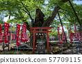 Ryujinki, Chichibu Imamiya Shrine 57709115