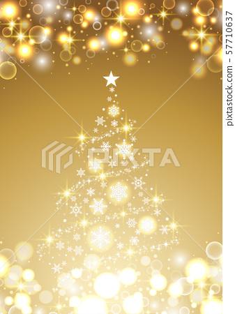 크리스마스 트리 10 57710637