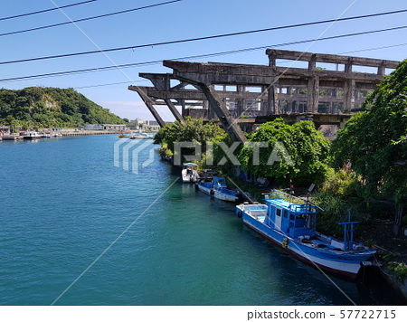 阿根納造船廠 57722715