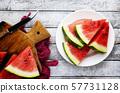 watermelon 57731128