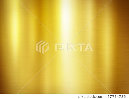 金質感 57734726