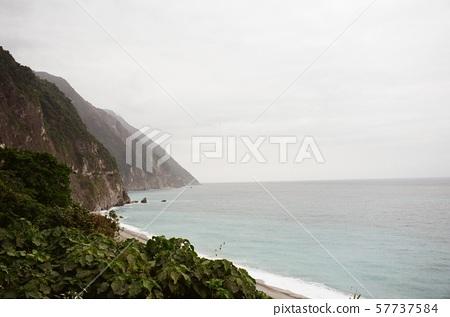 清水斷崖 57737584