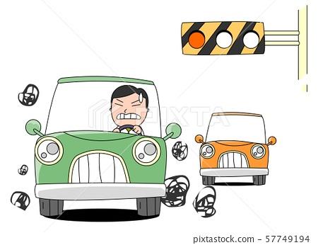 汽車生活 57749194