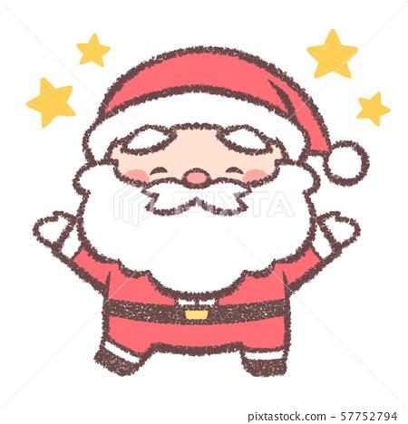 聖誕老人萬歲 57752794