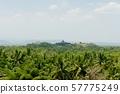 유적 역사 앙코르 보로부두르 비석 석상 아시아 57775249