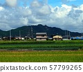 田園風光(Sanpozan) 57799265