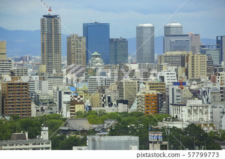 Osaka 57799773