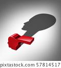 Whistleblower 57814517