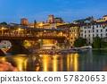 Village of Bassano del Grappa 57820653