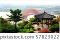 韓國風景 57823022