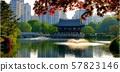 韓國風景 57823146