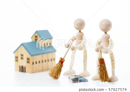 清潔清潔ECO生態環境環境問題 57827574