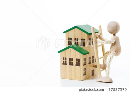 DIY DIY木工維修木工建築 57827579