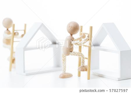 DIY DIY木工維修木工建築 57827597