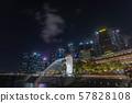 싱가포르 57828108