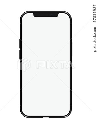smartphone 57831987