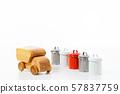垃圾回收垃圾分离垃圾问题 57837759