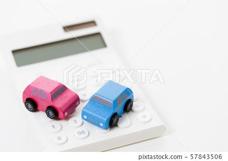 자동차 보험 계산기 계산기 차량 자동차 대출 57843506