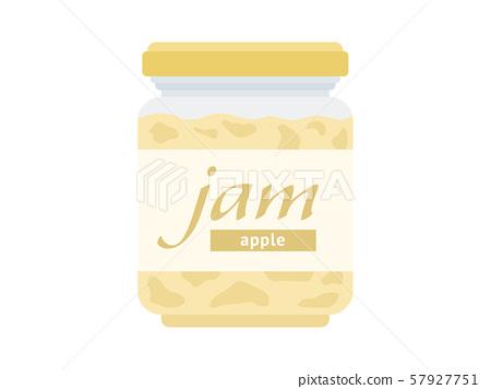 Apple jam 57927751
