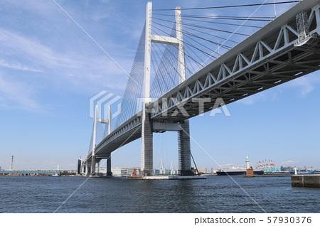 สะพานเบย์ 57930376