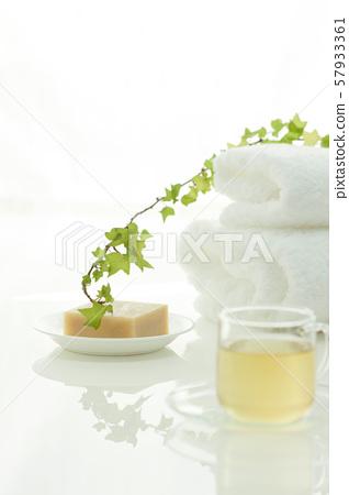 에스테틱 소품 이미지 57933361