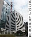 도쿄 소방청 57962485