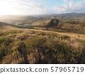 新喀裡多尼亞的風景 57965719