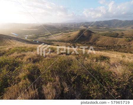 Scenery of New Caledonia 57965719